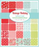 Vintage Holiday