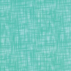 Color Theory Mesh Teal