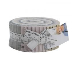 Modern Backgrounds More Paper, Jelly Roll