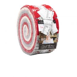Country Christmas, Jelly Roll