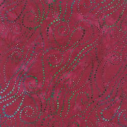 Baja Breeze Batiks, 4339-31