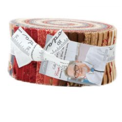 Collections for a Cause - Compassion, Jelly Roll