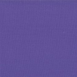 Bella Solids Amelia Purple