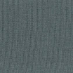 Bella Solids Graphite