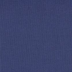 Bella Solids Admiral Blue