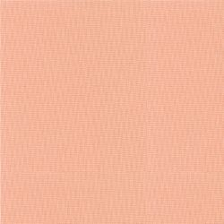 Bella Solids Peach
