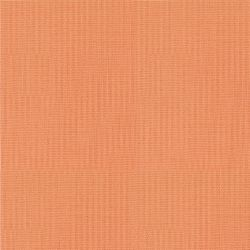 Bella Solids Ochre